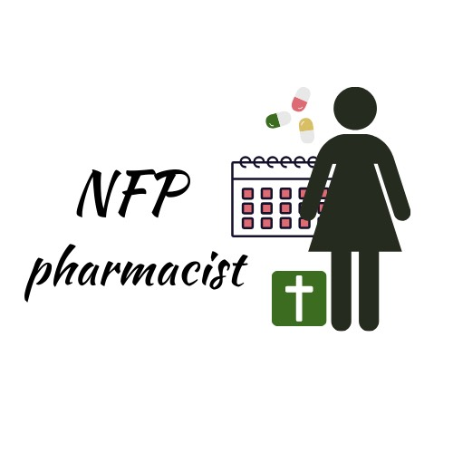 NFP Pharmacist Medication Review